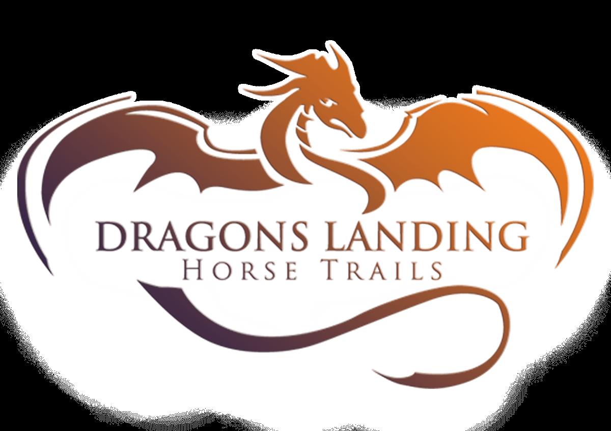 Dragons Landing