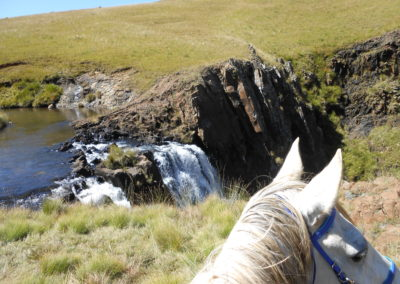 Lesotho recce 156